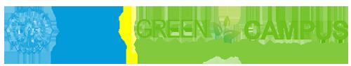 Logo Greencampus